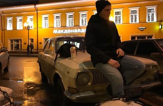 Ford уходит из России: у россиян на Focus - денег нет!
