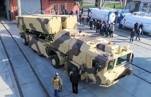 Выход России из договора РСМД обеспечивает Украину серьезными козырями