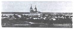 Два заброшенных католических костела в бывшей немецкой колонии под Одессой (ФОТО, ВИДЕО)