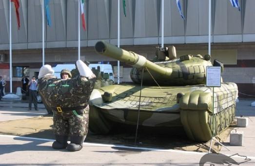 """""""Ростех"""", невзначай, вскрыл ложь об экспорте российского оружия"""