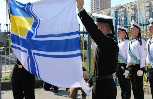 Вернет ли домой признание ООН захваченных Россией моряков ВМСУ военнопленными