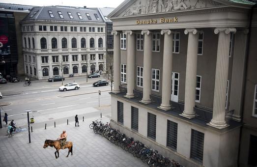 Отмывание российских денег через Danske Bank ударил по инвестициям в Данию