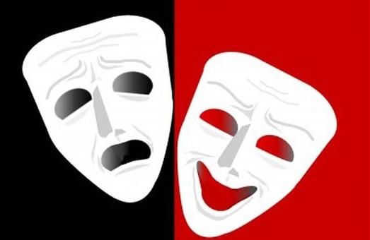 Эпиграммы одесским театрам ко дню театра