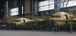 Ан-178 на тропе импортзамещения и в ожидании серийного производства