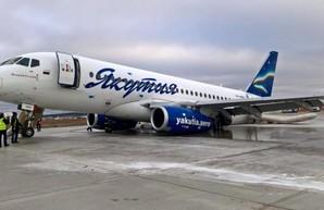 Ещё одна страна отказывается от Sukhoi Superjet 100: репутация опережает