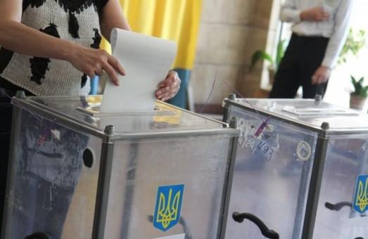 Вмешательство России в президентские выборы в Украине: все уже позади или только предстоит