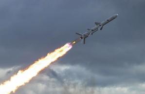 В Одесской области проведут очередные испытания ракетных систем