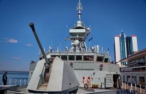 """""""Морской щит 2019"""" и конвенция Монтрё под призмой Черноморского кризиса"""