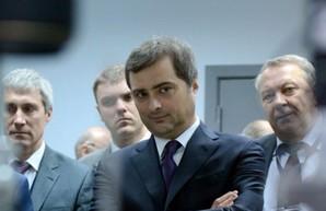 ГРУ сохраняет кураторство над ЛНР и ДНР с полномочиями по дестабилизации Украины