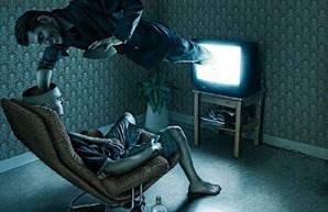 """Нарративы """"языкового вопроса"""" 2014-го в реалиях выборов президента Украины 2019"""