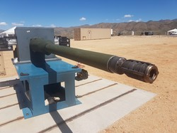 """В США планомерно повышают """"калибр"""" в войсках - черед 50-mm Enhanced Bushmaster III"""