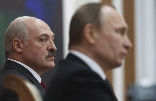 На что пойдет Россия ради сохранения транзита нефти через Беларусь