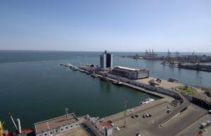 Руководитель Одесского морского торгового порта заработал за год 5,3 миллиона гривен, а его коллега из Южного – более чем 20 раз меньше