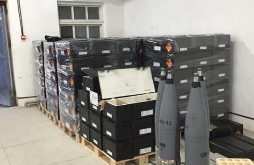 Почему украинские 100-мм снаряды к БМП-3 разорвали адептов российского экспорта оружия