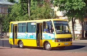 В Одессе в день второго тура организуют подвоз избирателей к отдаленным избирательным участкам