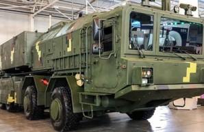 """ОТРК """"Гром-2"""" готовится к долгожданным испытаниям"""