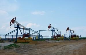 """Добыча нефти в Украине и эмбарго РФ, которое """"отморозит уши"""" не тому"""