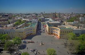 Кто будет руководить Одесской областью