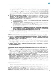 """""""Газпром"""" угрожает Европе судами за """"Северный поток - 2"""""""