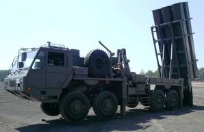 В Японии работают над передовой противокорабельной ракетой