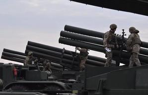 Украинские боеприпасы отвоёвывают рынок