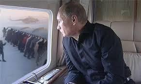 Одна из крупнейших авиакомпаний РФ идет на дно