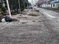 "Чо там Крым или о старте ""сезона"" 2019 в фото-отчете"