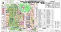 Завтра одесские архитекторы снова будут обсуждать застройку Молдаванки