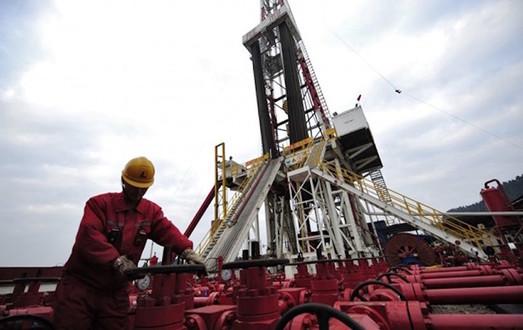 Украина стремительно наращивает импорт нефтепродуктов