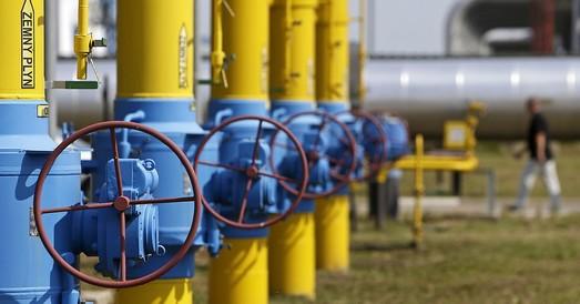Почему Россия не сможет поставлять газ в ЕС без украинской ГТС