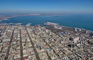На что Одесса потратит миллиард кредита