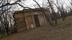 Тайны Дюковского сада в Одессе: где был домик Ришелье (ВИДЕО)