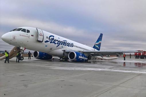 Дефектные двигатели для дефектного российского авиастроения