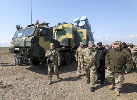 Россия наращивает присутствие на Каспии и, причём здесь может быть Украина