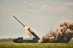 """Украинские ракеты бьют: дальше, мощнее, точнее и """"разнообразнее"""""""