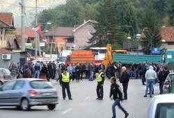 Гибридные планы Кремля реализуются в Сербии