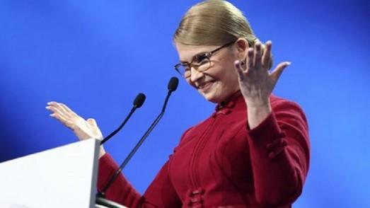 Кто через фейки топит Юлию Тимошенко и Игоря Смешко