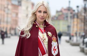 Польская аристократия на страже интересов Кремля