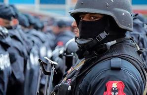 Что забыл экс-полковник ГРУ под прикрытием ООН в Косово