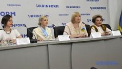 """Пророссийская польская принцесса будет """"оберегать"""" Украину"""