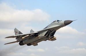 Словакия, несмотря на санкции, отправит свои МиГ-29 на ремонт в РФ
