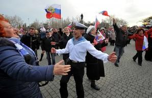 Российская экономика по темпам роста стала и останется худшей в Восточной Европе