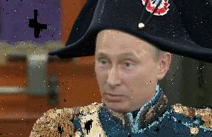 Выгодная России цена на нефть и ложь Путина