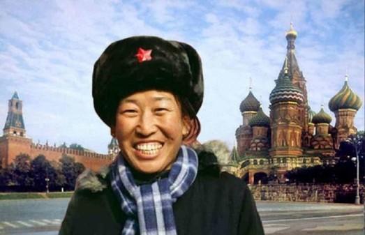 На ошибках не учатся: РФ готовится к масштабной интервенции юаней и китайцев