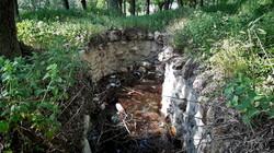Отголоски прошлого Лиманского района Одесской области (ВИДЕО)