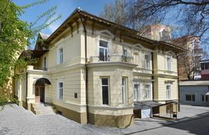 В Одессе пройдёт перформанс «Жажда»: 24 часа без воды и еды