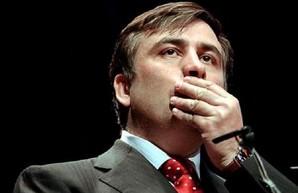 Что в команде бывшего одесского губернатора забыла коррупционерка Анна Соломатина