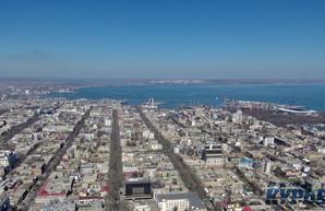 Предпринимателям Одесской области предлагают гранты