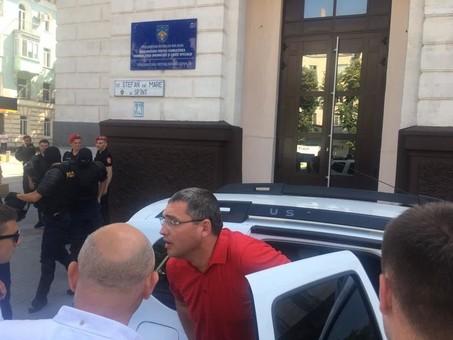 Сезон победившей демократии: в Молдову возвращается агентура Кремля