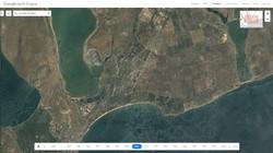 Одесса: как менялся город за 35 лет (ФОТО, ВИДЕО)